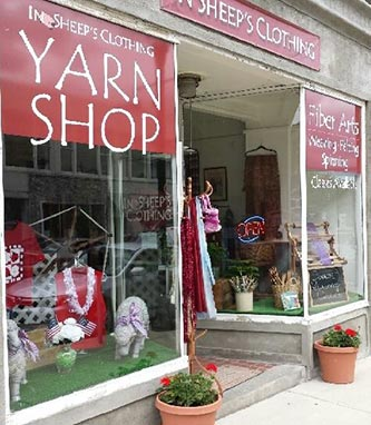 In-Sheeps-Cothing-Yarn-Shop