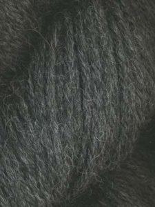 E-LUNA-8203 charcoal