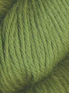 E-LUNA-8208. grassland