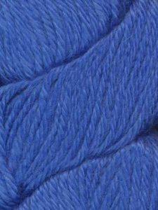 E-LUNA-8223 bluebells