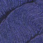 Nuna 80 Hyacinth
