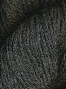 E-NUN-02-warm-grey