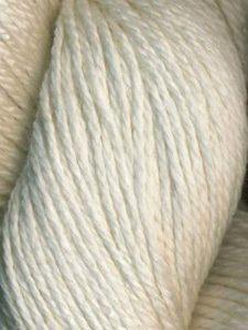 E-NUN-12-seashell