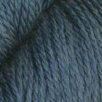 E-NUN-40-steel-blue