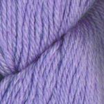 E-NUN-53-lovely-lavender