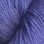 E-NUN-54-blue-bells