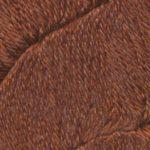 E-NUN-76-chestnut