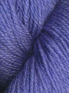 Mirasol-Nuna-bluebells-54.