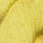 Mirasol-Nuna-elderflower-70