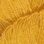 Mirasol-Nuna-gold-rush-57