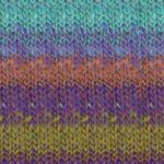 K-SGL-2161-purples-seafoam-orange