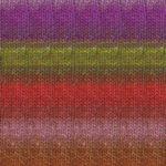 K-SGL-2168-red-green-purple