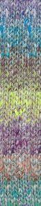 K-MIR-13-Violet-Orchid-Turquoise