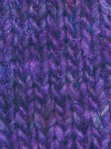 K-SGKS-S28-violet