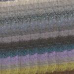 K-TAI-113-Greys-Purple-Teal