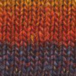 Silk-Garden-349-burnt-orange