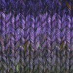 Silk-Garden-395-purple-blkblue-violet