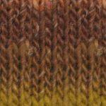 Silk-Garden-423-brns-magenta-purple