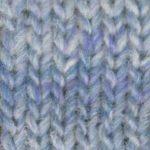 Tennen-30-blue