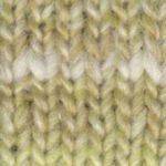 Tennen-34-pistachio