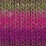 -kureyon-374-hot-pink-cocoa-lime