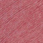 E-UNI-13-Red-Currant