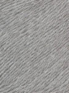 E-UNI-22-Silver-Grey.