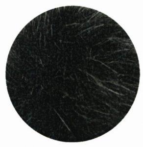 E-POM-209 charcoal