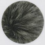 E-POM-206-grey