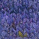 K-SGLSOLO-2003-Violet