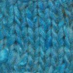 K-SGLSOLO-2004-Turquoise