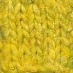 K-SGLSOLO-2008-Lemon