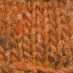 K-SGLSOLO-2009-Copper