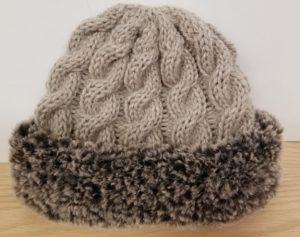 furreal-brimmed-hat-oyster.