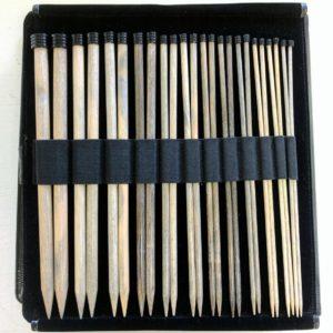 lYKKE_Driftwood_10_Straight_Needle_Set