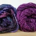 purple-combo-#1 silk garden