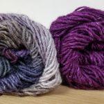 purple-combo-# 2 silk garden