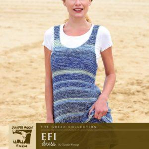 Efi-dress