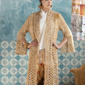 knit-crochet-coat