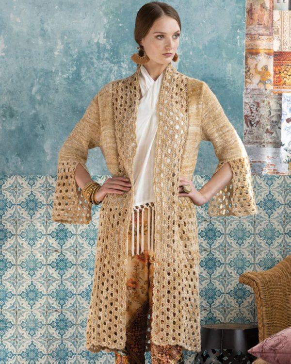 knit-crochet-coat