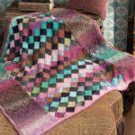 mosaic-entrelac-throw