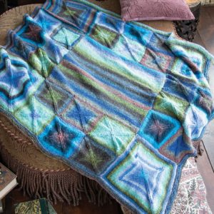 perfectly-square-throw