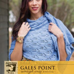 Gales-Point-Wrap